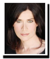 nancy mckeon movies and tv shows