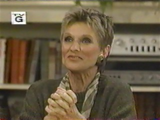 "The image ""http://www.televisionhits.com/factsoflife/pics3/cloris1.jpg"" cannot be displayed, because it contains errors."